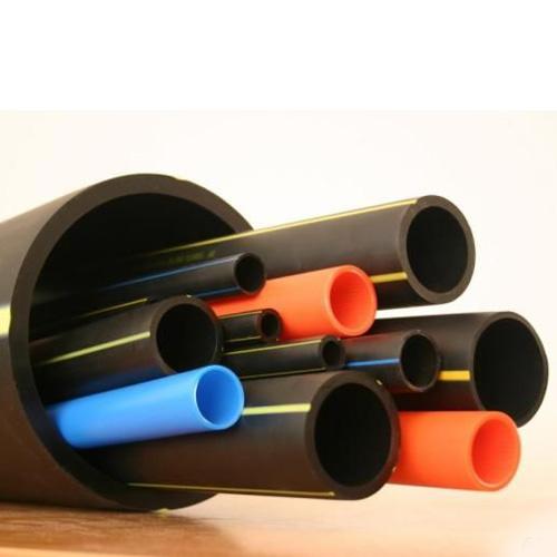 Пластик труба диаметр 110
